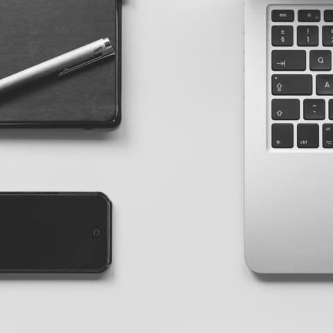 Copywriting – pisz i zarabiaj